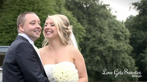 Anna and Lees Highlights18