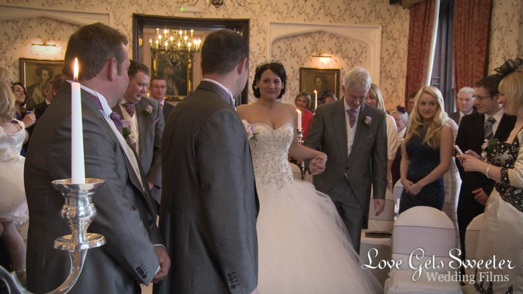 Charlotte and Paul's Highlights13