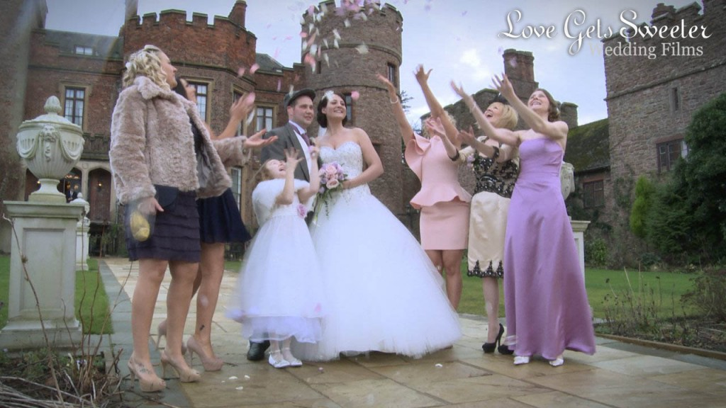 Charlotte and Paul's Highlights18