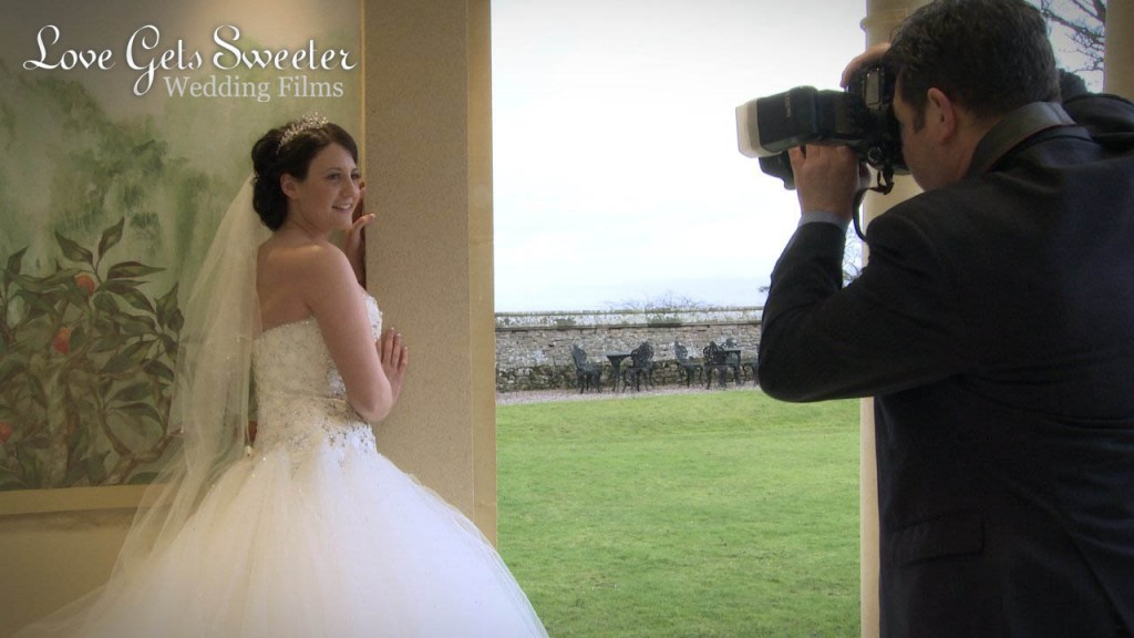 Charlotte and Paul's Highlights20
