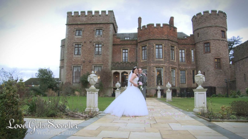Charlotte and Paul's Highlights21