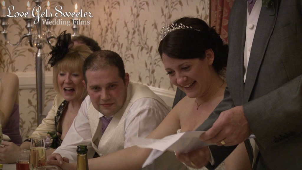 Charlotte and Paul's Highlights24