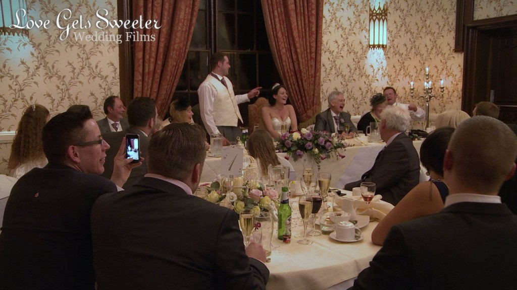 Charlotte and Paul's Highlights25