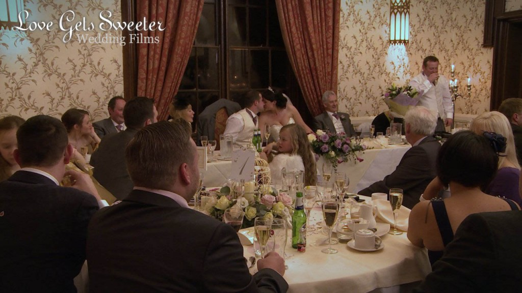 Charlotte and Paul's Highlights27