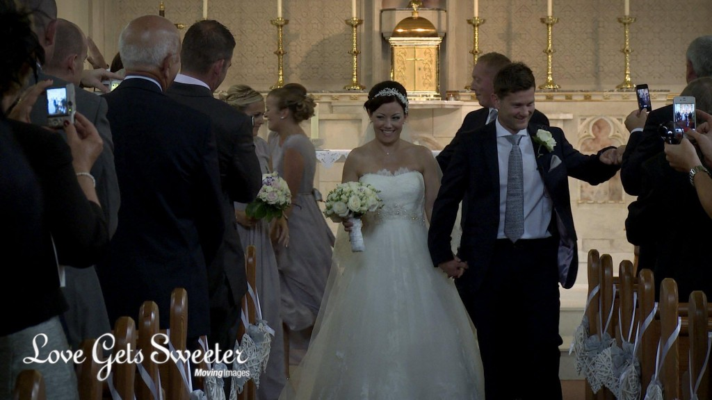 Sara and Jamess Highlights18