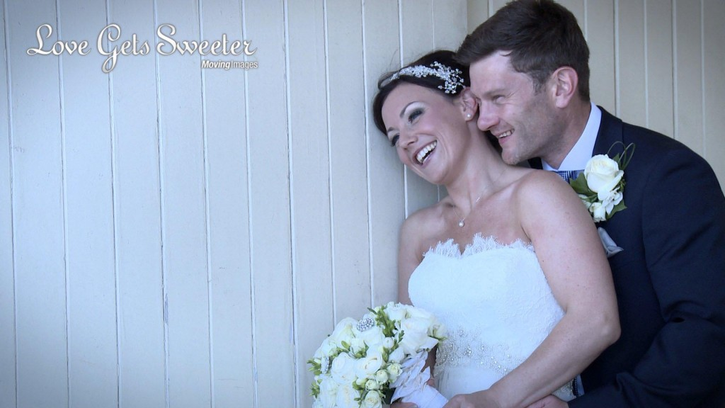 Sara and Jamess Highlights22