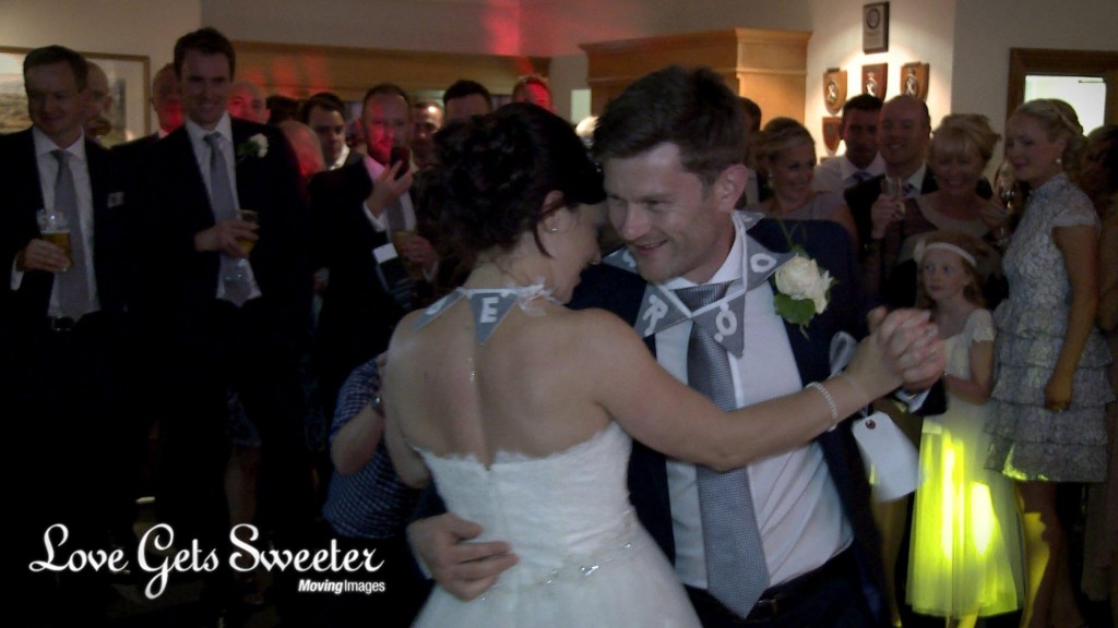 Sara and Jamess Highlights31