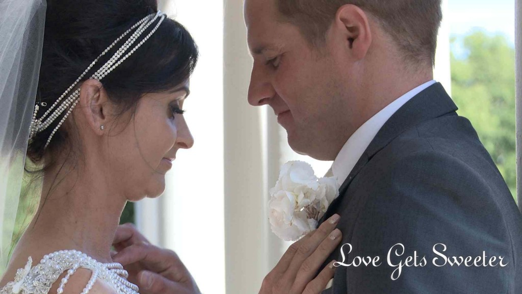 Katy and Tonys Wedding Highlights19