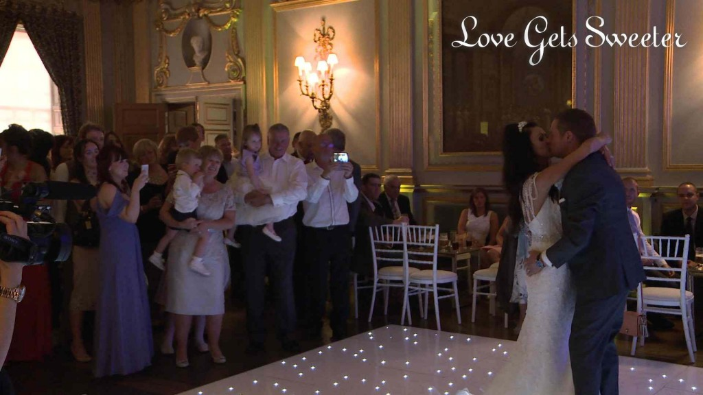 Katy and Tonys Wedding Highlights27