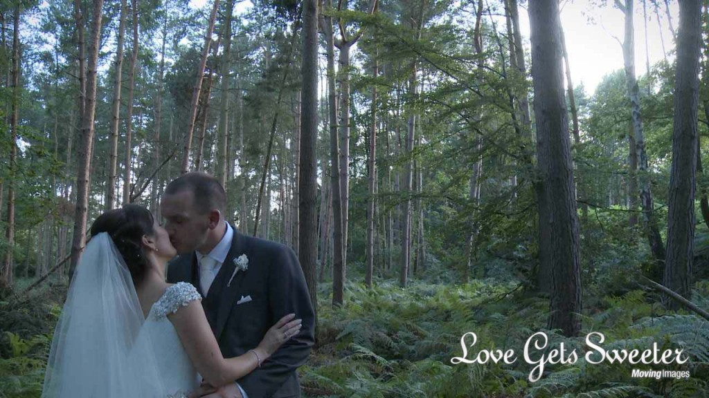 Kimberley and Martins wedding highlights17