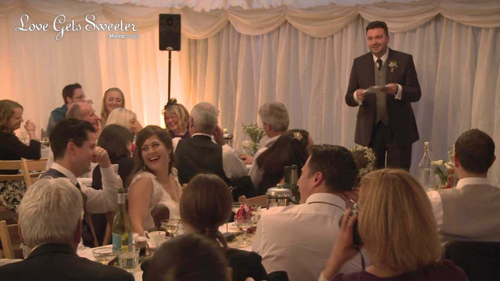 Fran and Cams Wedding Highlights17