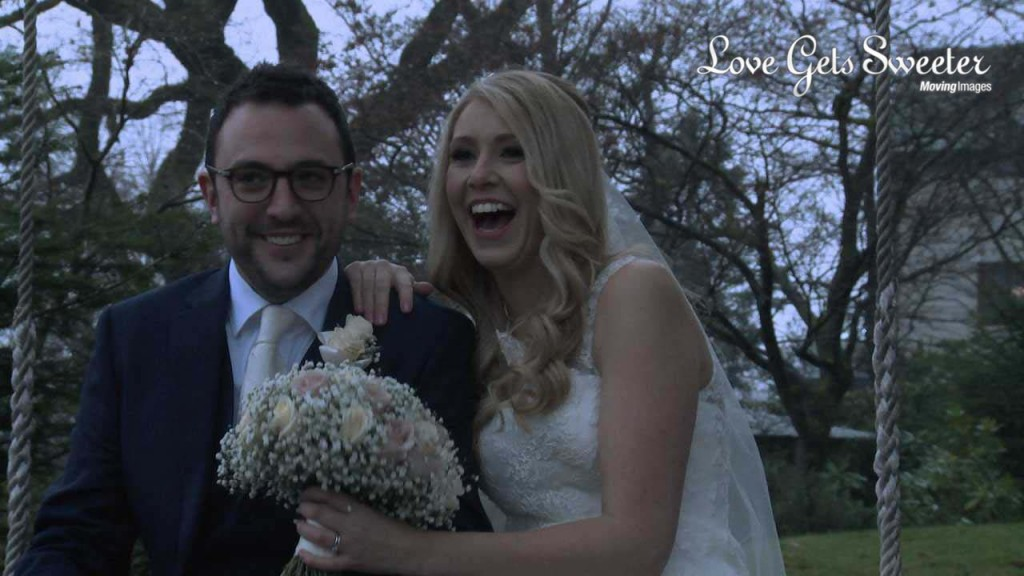 Mikki and Marks Wedding Highlights18