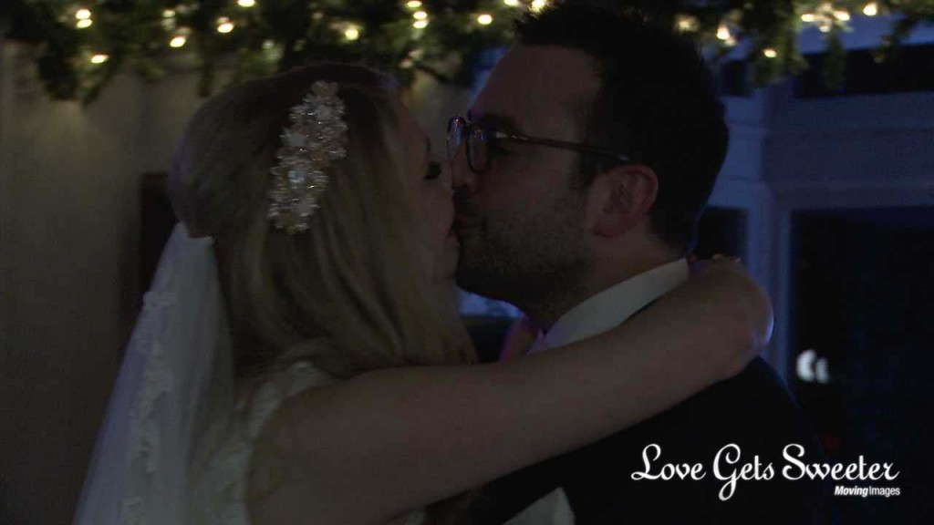 Mikki and Marks Wedding Highlights29