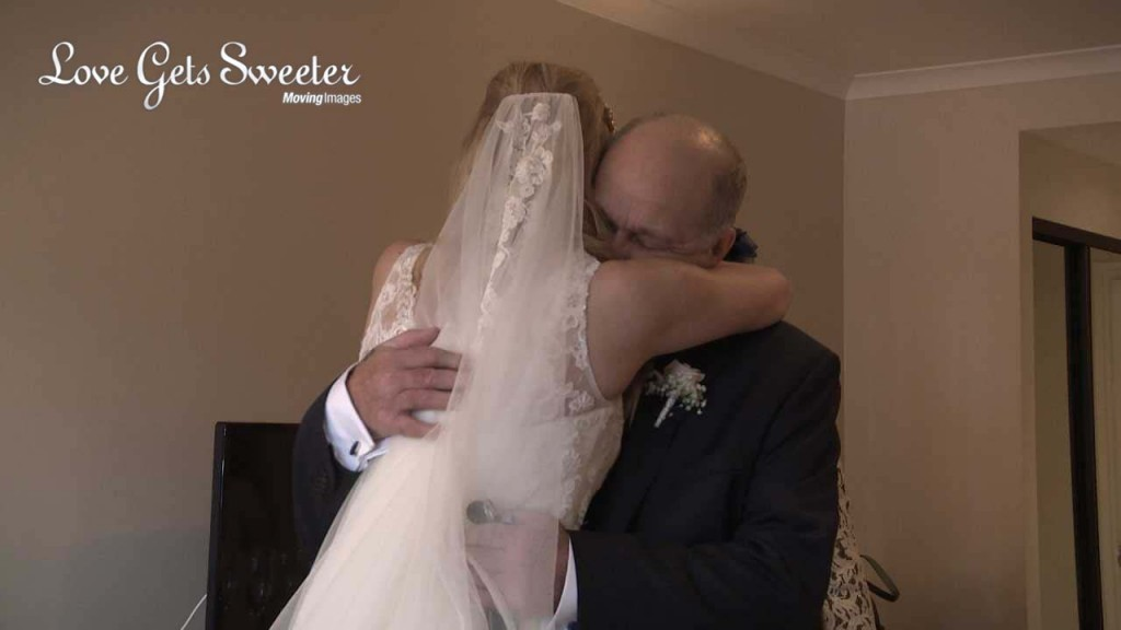 Mikki and Marks Wedding Highlights5