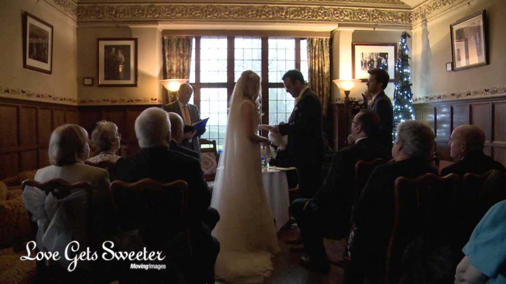 Mikki and Marks Wedding Highlights8