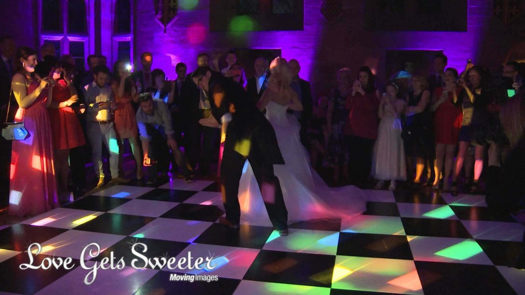 Maria and Tommys Highlights26