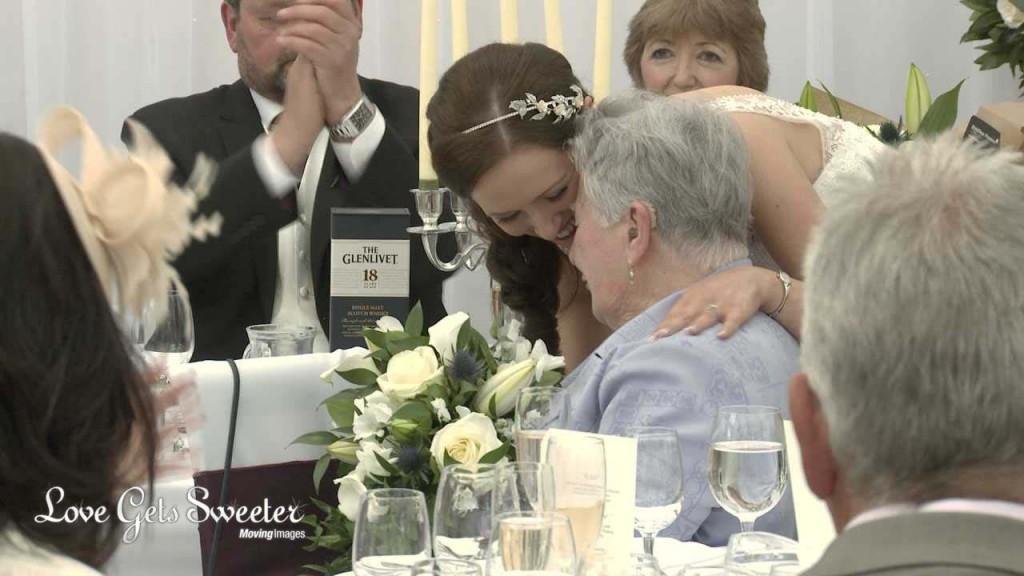 Sarah and Peters Wedding13