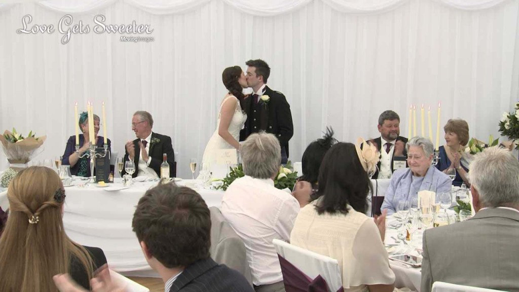 Sarah and Peters Wedding14