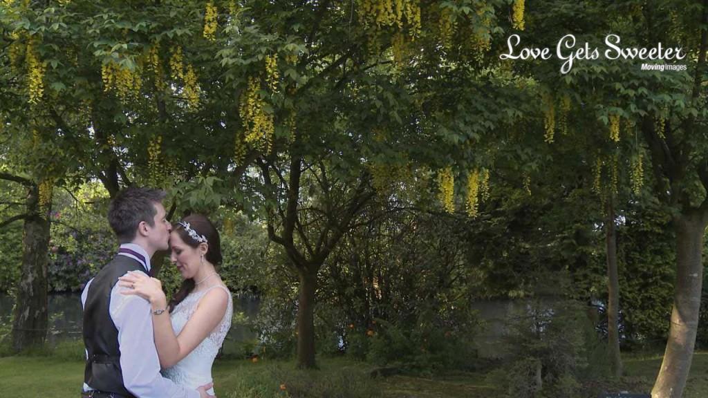 Sarah and Peters Wedding18