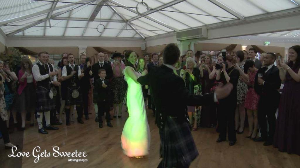 Sarah and Peters Wedding19