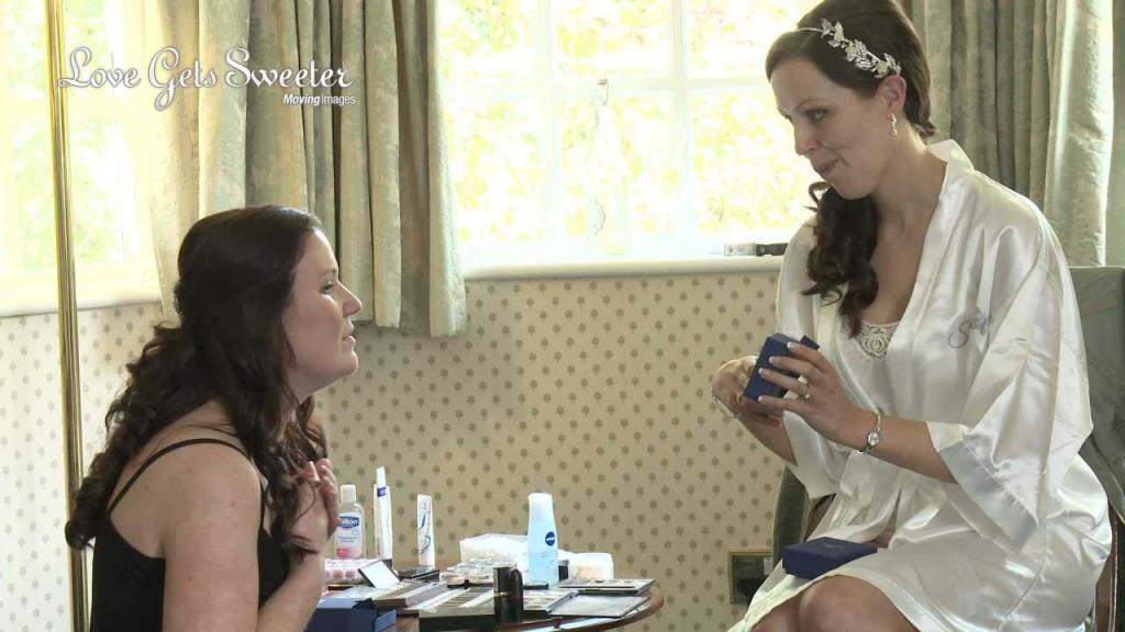 Sarah and Peters Wedding3