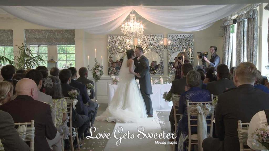 Sarah and Stuarts Wedding10