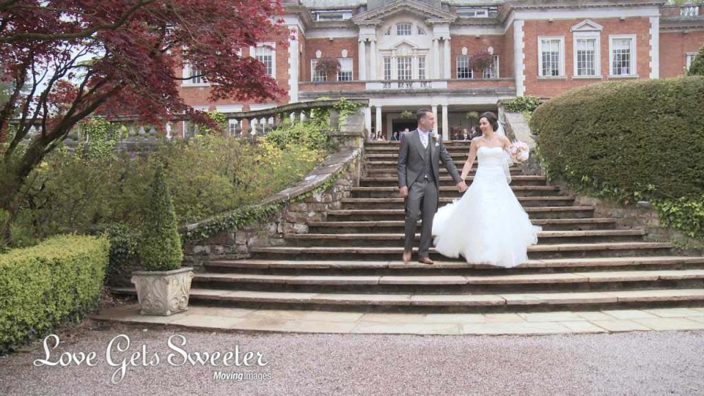 Sarah and Stuarts Wedding12