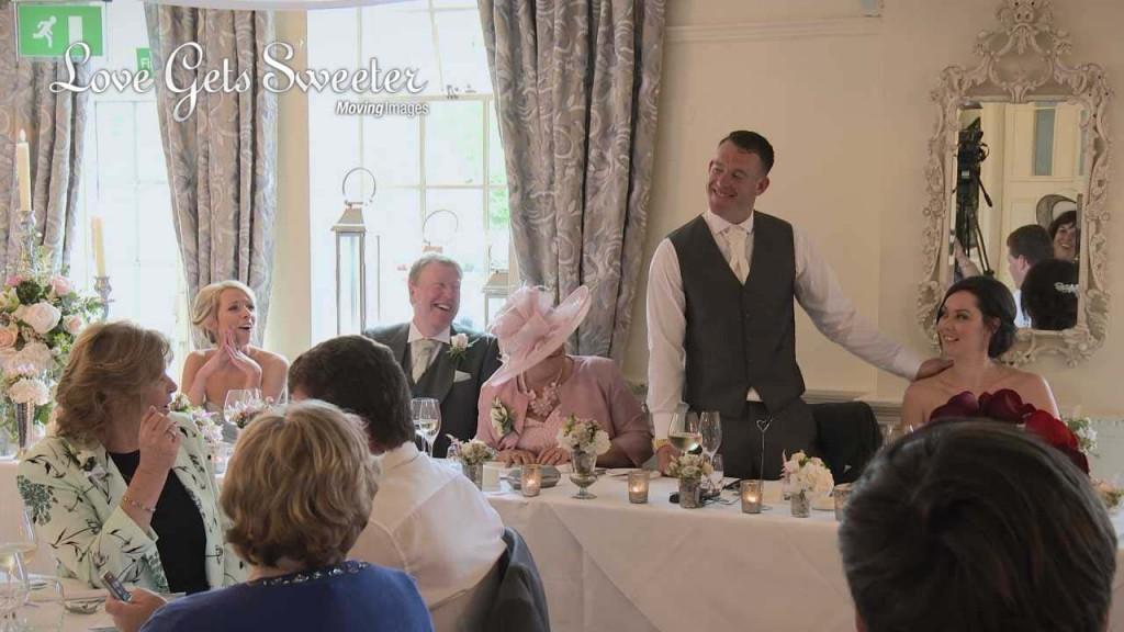 Sarah and Stuarts Wedding16