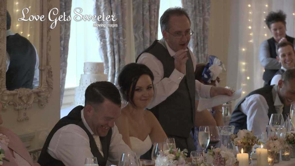 Sarah and Stuarts Wedding17