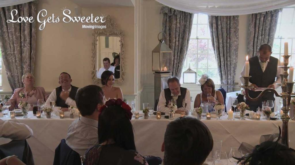 Sarah and Stuarts Wedding18