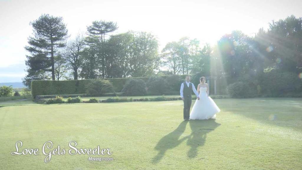 Sarah and Stuarts Wedding20