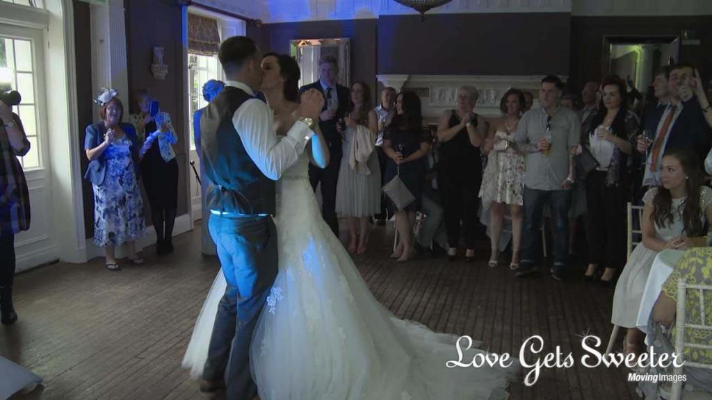 Sarah and Stuarts Wedding22