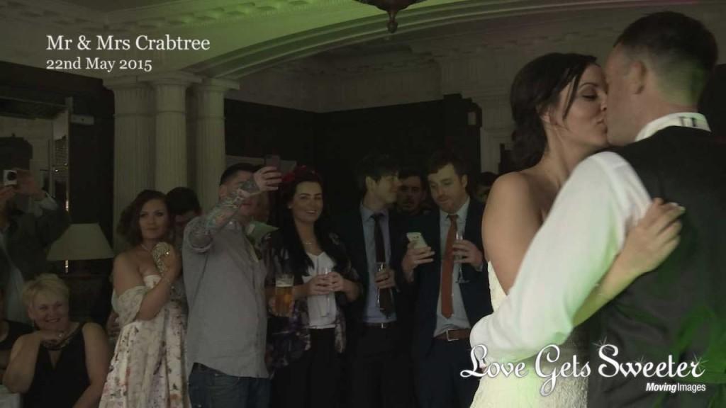 Sarah and Stuarts Wedding25