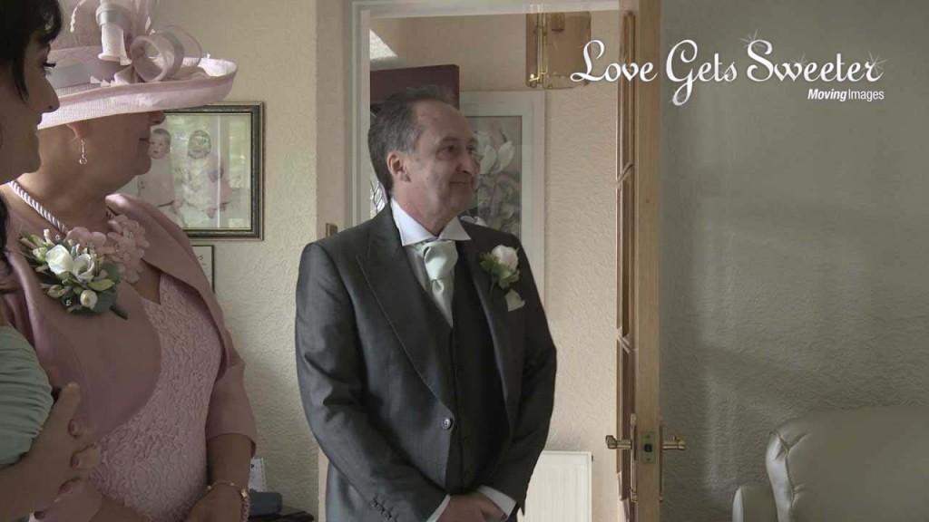 Sarah and Stuarts Wedding3