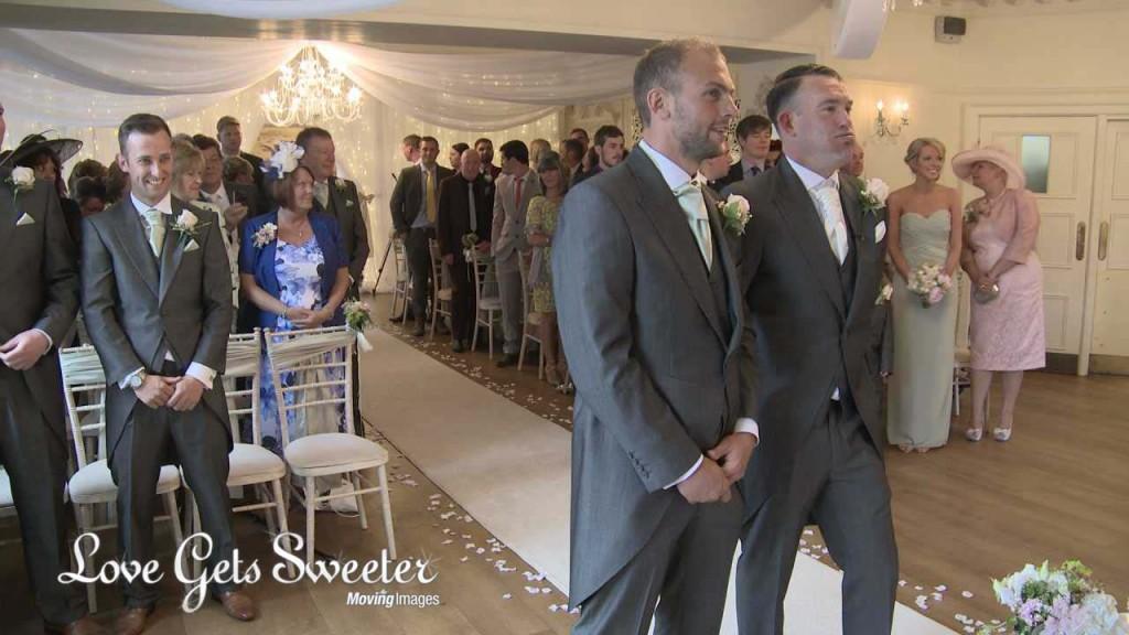 Sarah and Stuarts Wedding5