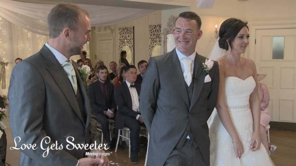 Sarah and Stuarts Wedding7