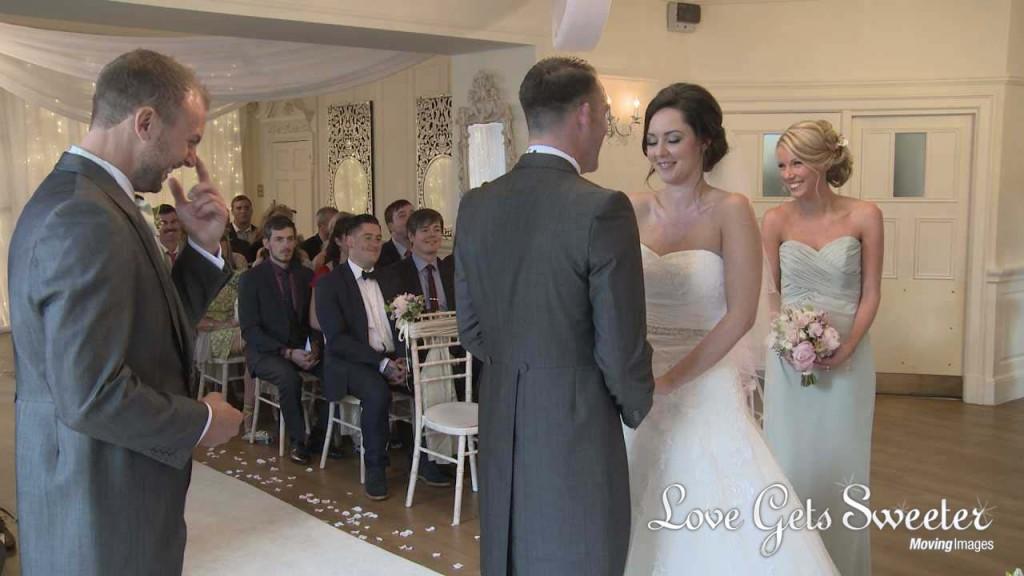 Sarah and Stuarts Wedding8