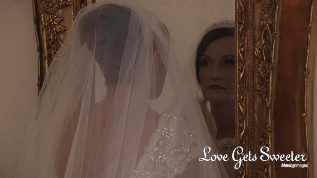 Helen and Davids Wedding video 2