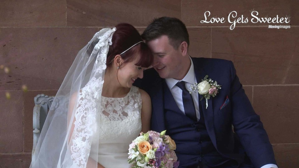 Siobhan and Garys Wedding Highlights20