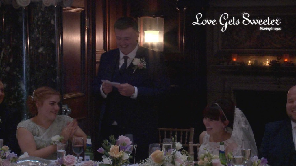 Siobhan and Garys Wedding Highlights22