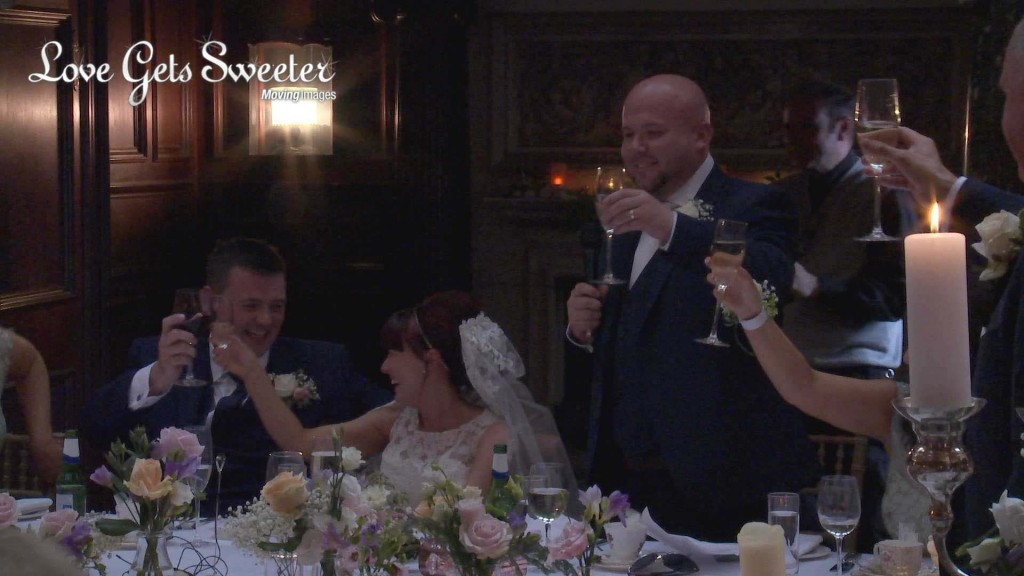 Siobhan and Garys Wedding Highlights24
