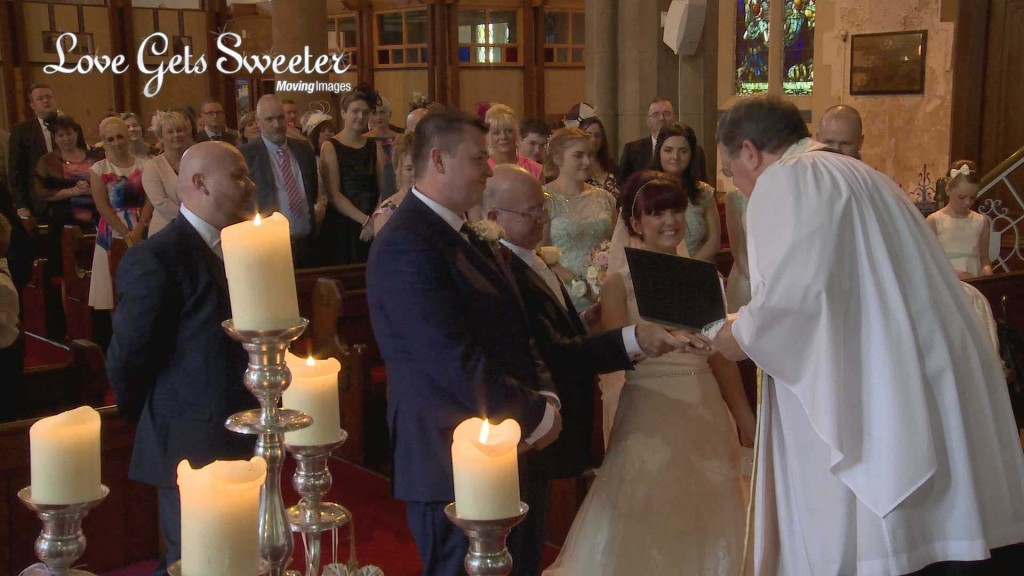 Siobhan and Garys Wedding Highlights9