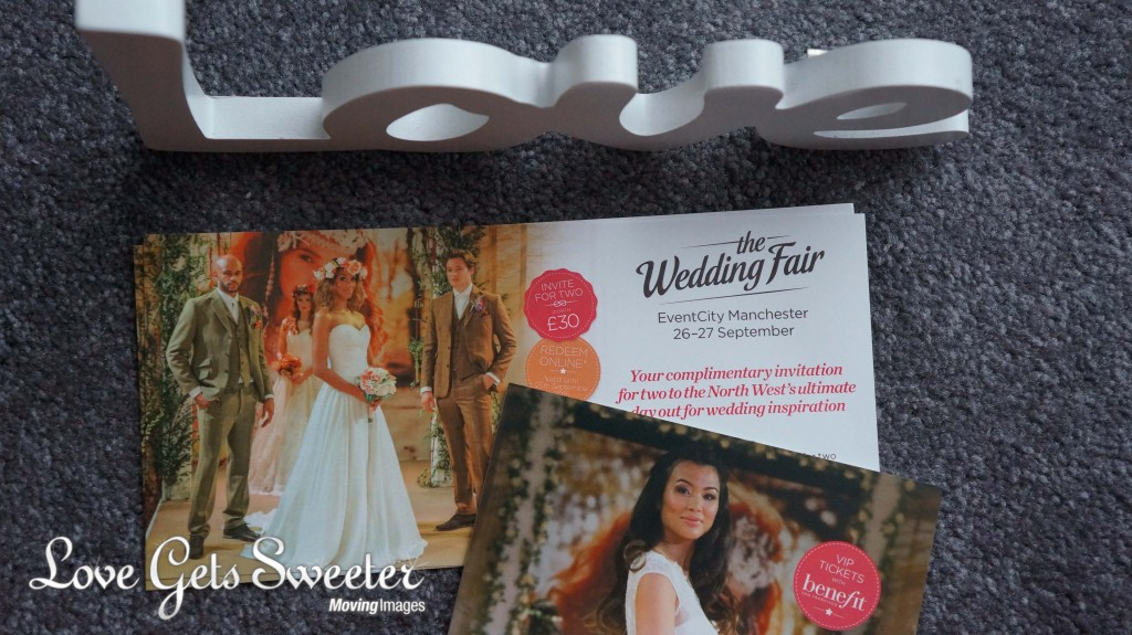 weddingFairsFreeTicketsCompetition1