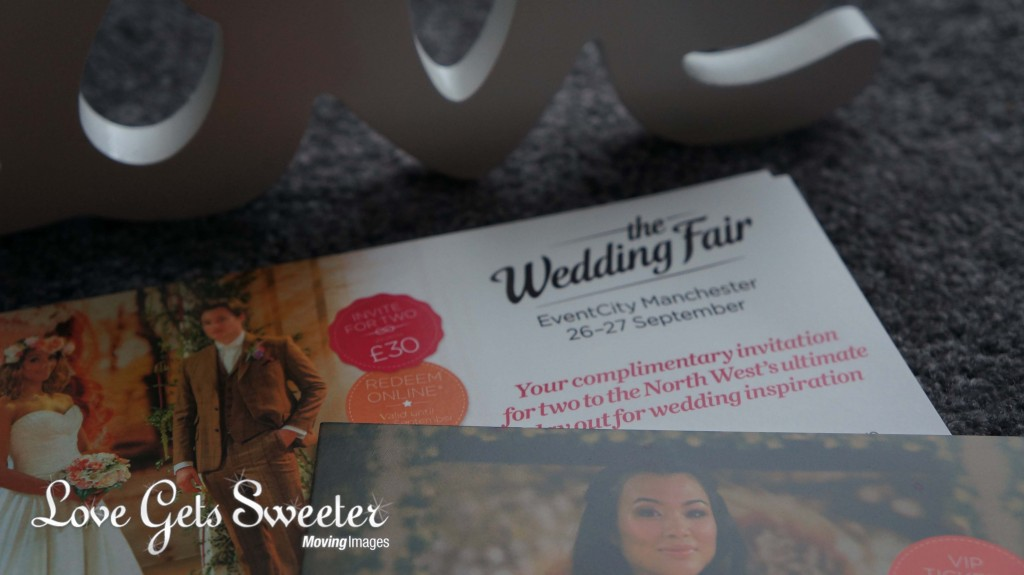 weddingFairsFreeTicketsCompetition2