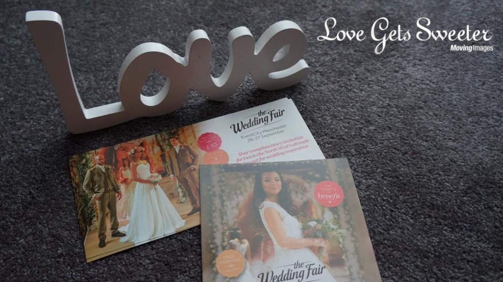 weddingFairsFreeTicketsCompetition3