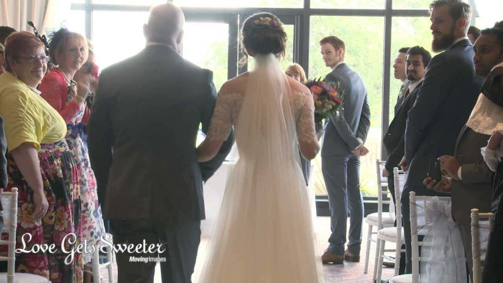 Charlotte and Toms Wedding Highlights14