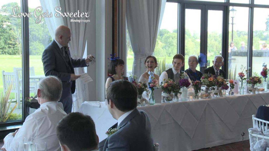Charlotte and Toms Wedding Highlights23