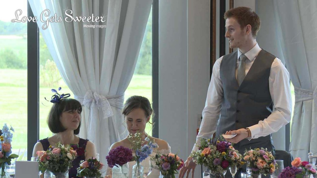 Charlotte and Toms Wedding Highlights24