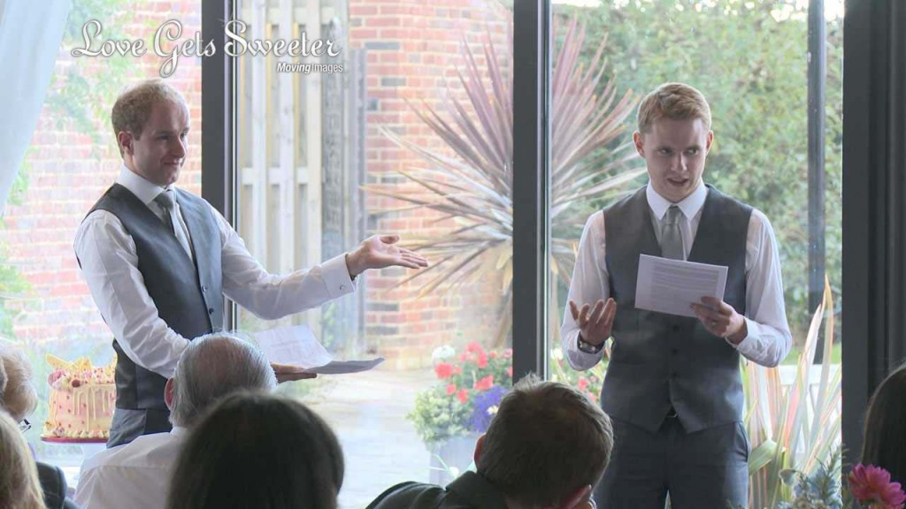 Charlotte and Toms Wedding Highlights25