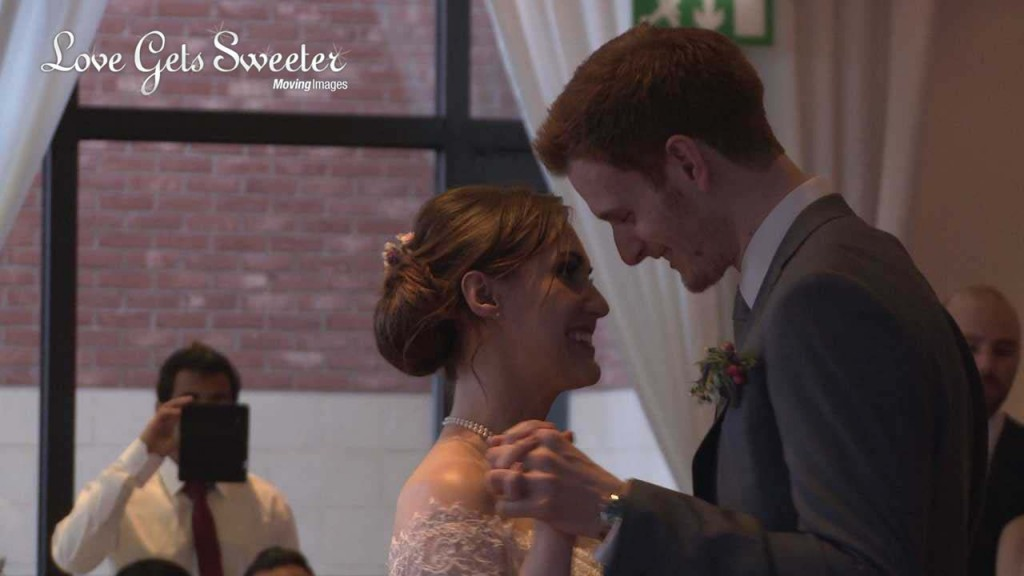 Charlotte and Toms Wedding Highlights31